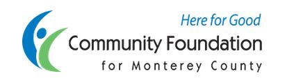 Community Foundation helps