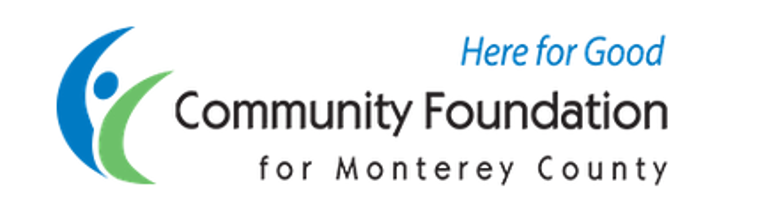 Community Foundation of Monterey