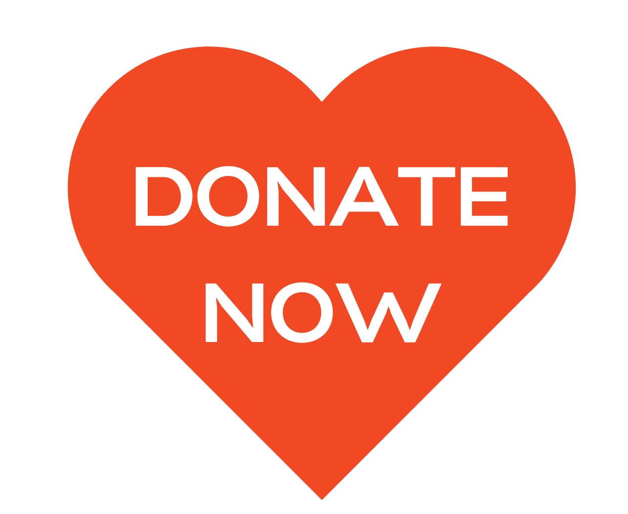 Sheryl Sandberg Supports YWCA
