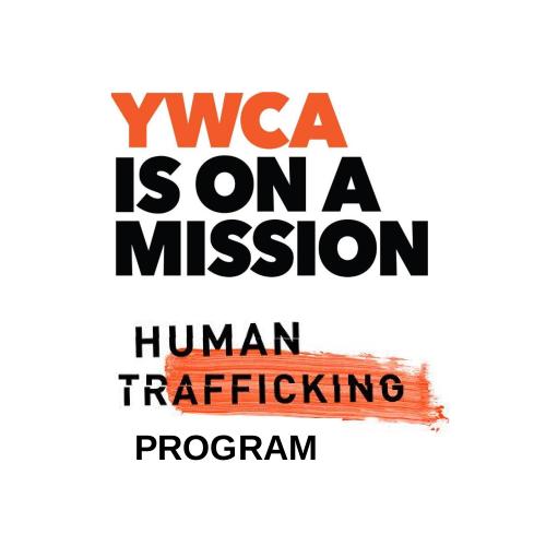 Human Trafficking Program