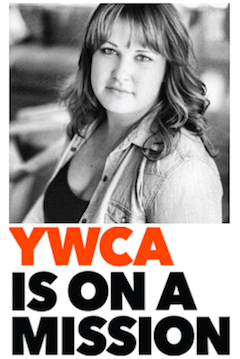 YWCA Monterey County