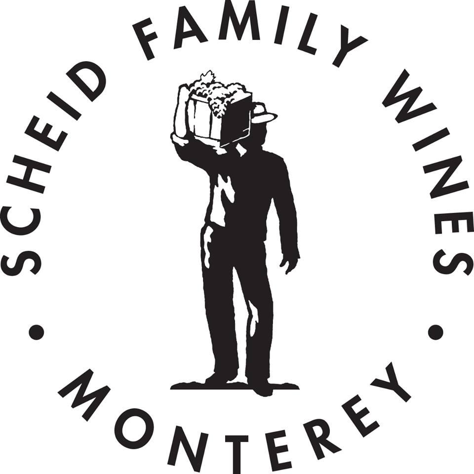 Scheid Family Wines