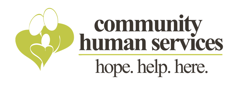 Community Human Services