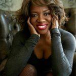 YWCA Honors Black History Month
