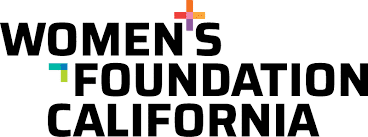YWCA Monterey County Funder