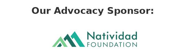Natividad Foundation