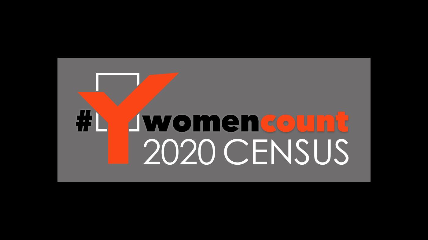 #YWomencount