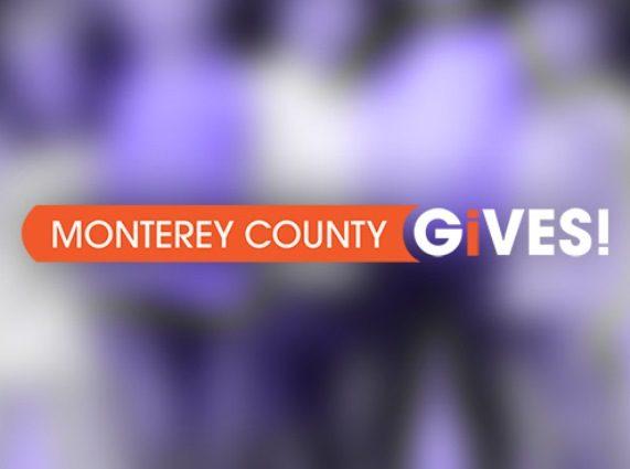 YWCA Monterey County