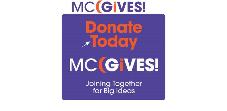 MC Gives! 2020