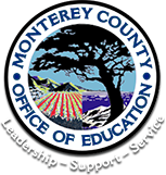 Monterey County Office of Education