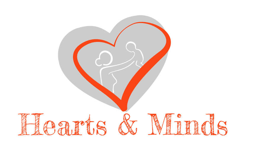 Hearts and Minds events