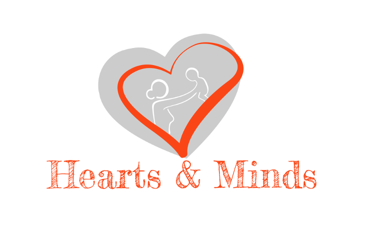 Hearts and minds event